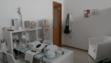 Gabinete de estética Dina Ferreira serviço de manicure
